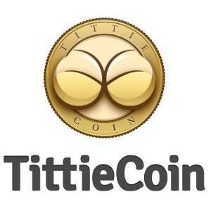 TTC Protocol TTC kopen met Creditcard