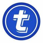 TokenPay TPAY kopen met Creditcard