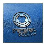 TransferCoin TX kopen met Creditcard