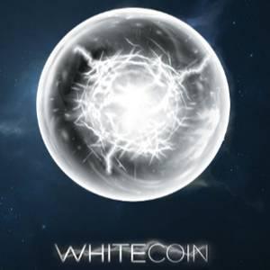 WhiteCoin XWC kopen met Creditcard