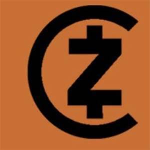 Zclassic ZCL kopen met Creditcard
