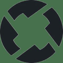 0x ZRX kopen met Creditcard