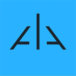 Alpha Finance Lab ALPHA kopen met Creditcard