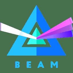 Beam BEAM kopen met Creditcard
