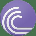 BitTorrent BTT kopen met Creditcard
