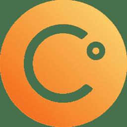 Celsius Network CEL kopen met Creditcard