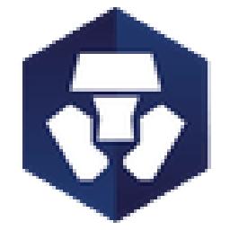 Crypto.com Chain CRO kopen met Creditcard