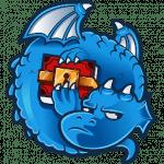 Dragonchain DRGN kopen met Creditcard