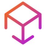 EOS-Network-EON-kopen-met-creditcardjpg-2