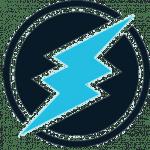 Electroneum ETN kopen met Creditcard