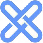 GXChain GXS kopen met Creditcard