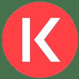 Kava KAVA kopen met Creditcard