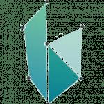 KyberNetwork KNC kopen met Creditcard