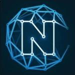 Nucleus Vision NCASH kopen met Creditcard