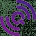 QLC Chain QLC kopen met Creditcard