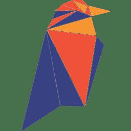 Ravencoin RVN kopen met Creditcard