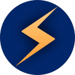 Storm STORM kopen met Creditcard
