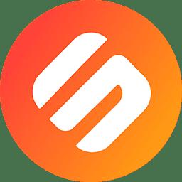 Swipe SXP kopen met Creditcard