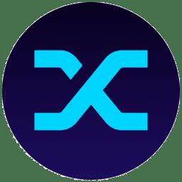 Synthetix Network Token SNX kopen met Creditcard