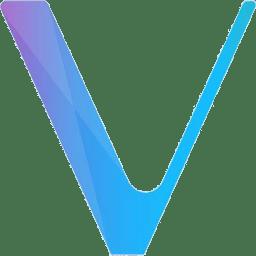 VeChain VET kopen met Creditcard
