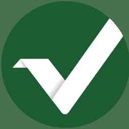 Vertcoin VTC kopen met Creditcard