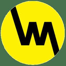 WePower WPR kopen met Creditcard