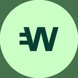 Wirex Token WXT kopen met Creditcard