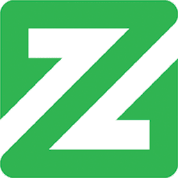 ZCoin XZC kopen met Creditcard
